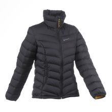 down-jacket-fulldown-xwarm-l-black-xl1