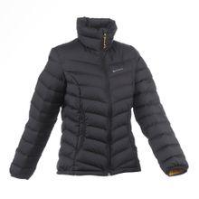 down-jacket-fulldown-xwarm-l-black-l1