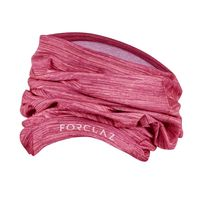 trek-500-a-headband-pink-white-ncs1