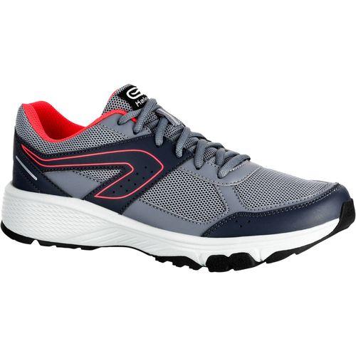 shoes-run-cushion-grip-w-uk-65-eu-401