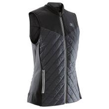 sleeveless-run-warm-black-uk-16-eu-441