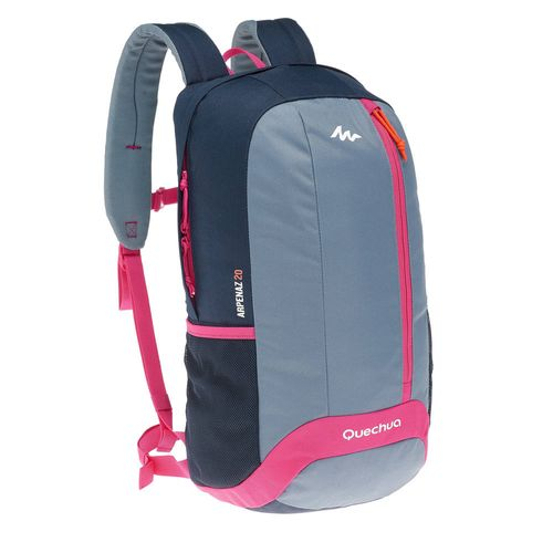 backpack-nh100-20l-purple-grey-1