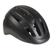 city-bike-helmet-500-black-53-57cm1