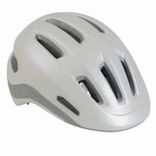 city-bike-helmet-500-white-53-57cm1