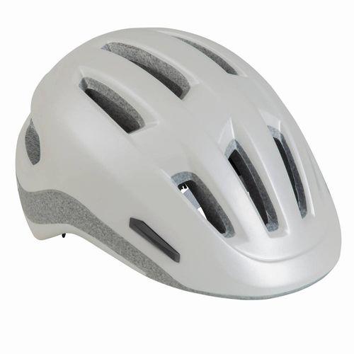 city-bike-helmet-500-white-53-57cm1