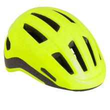 city-bike-helmet-500-yellow-53-57cm1