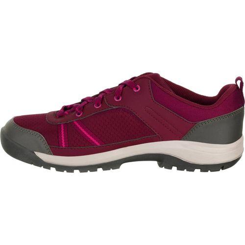 shoes-nh300-wp-w-pink-uk-65-eu-402