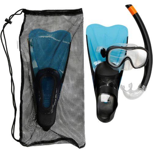 snk-100-jr-snorkel-eu-34-35-uk-15-251