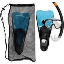 snk-100-jr-snorkel-s-eu-32-33-uk-c13-11
