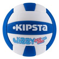 ballon-soft-volley-bleu-blanc-1