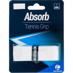 ta-grip-absorb-white-one-size-fits-all1