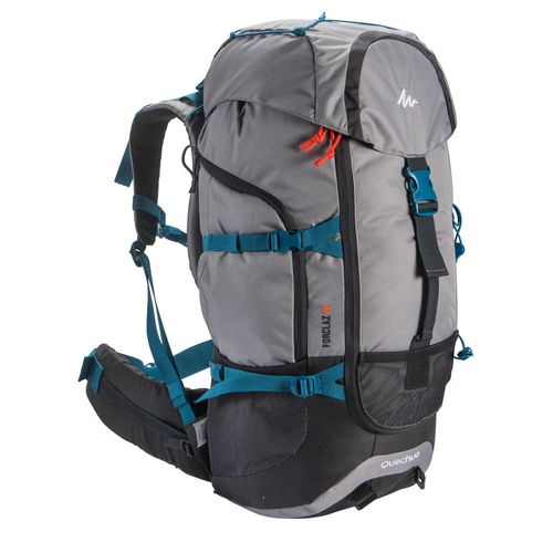 backpack-forclaz-50-grey-1
