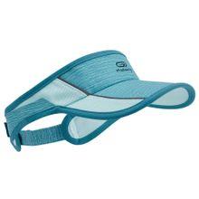 run-visor-18-green-56-60cm1