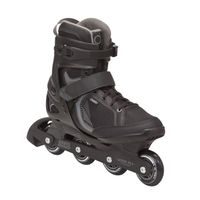 roller-new-fit-3-man-391