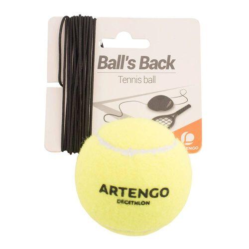 artengo-balls-back-ball-1
