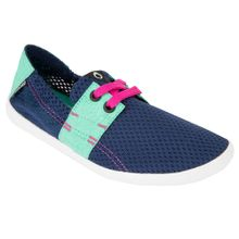 areeta-jr-dark-blue-green-uk-3-eu-361