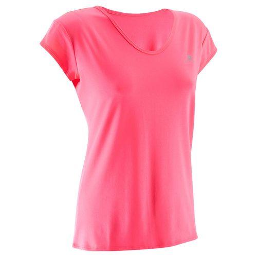 b5ecbaef744 Treino Cardio - Roupas - Camisetas DOMYOS – decathlonstore