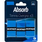 ta-overgrip-absorb-blue-1