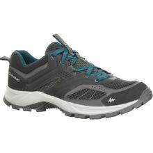 shoes-mh100-m-black-uk-8-eu-421