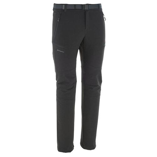 pant-for-500-warm-black-w30-l311