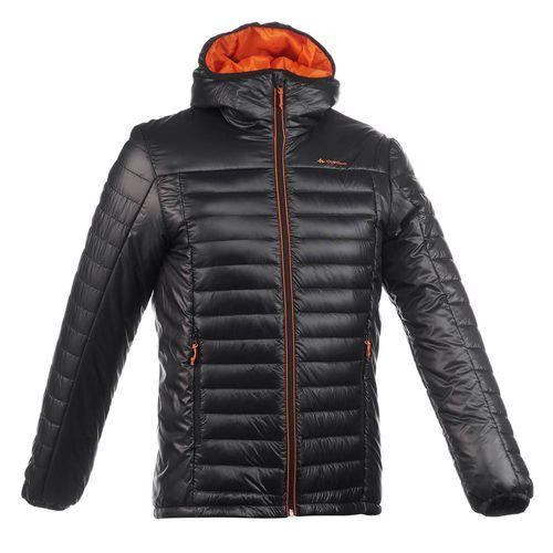 down-jacket-x-light-1-black-2xl1
