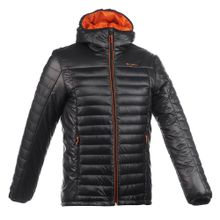 down-jacket-x-light-1-black-l1