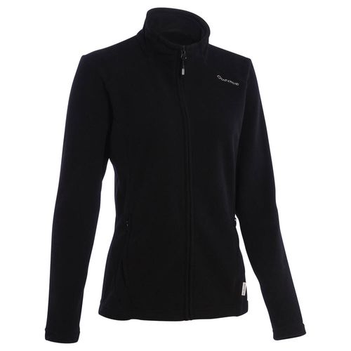 mh120-fleece-w-black-m1