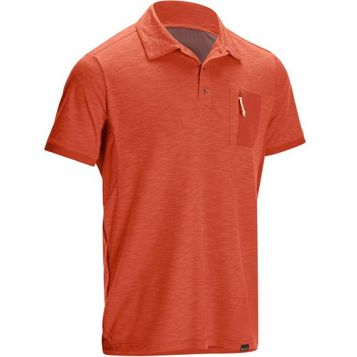 travel-100-m-ss-polo-shirt-red-xl1