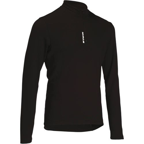 ls-jersey-100-black-m1