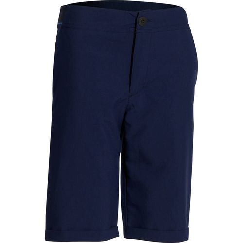 shorts-hike-100-tw-boy-blue-10-years1