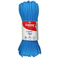 rope-rock-10mm-x-70m-blue-1