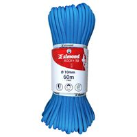 rope-rock-10mm-x-60m-blue-1