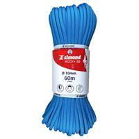 rope-rock-10mm-x-60m-blue-1