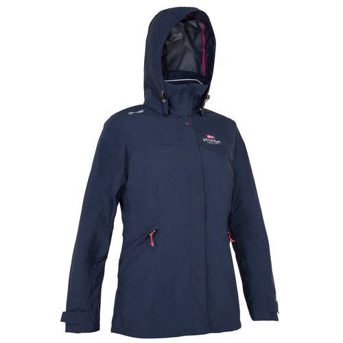 coastal-100-jacket-w-dark-blue-401