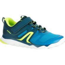 540-jr-boy-blue-green-uk-c10-eu-281