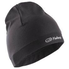 bonnet-lycra-16-black-adult1