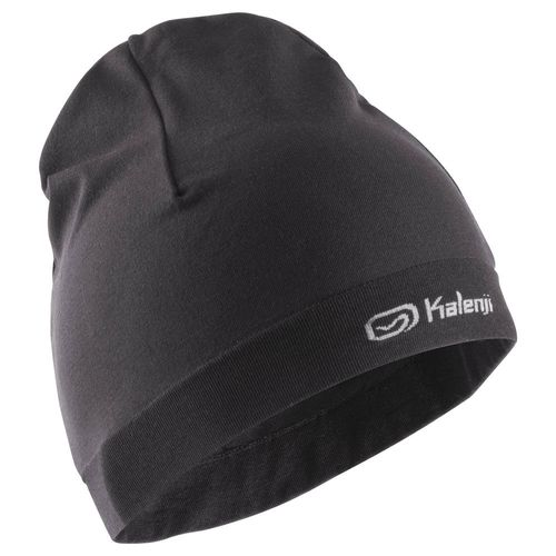 bonnet-lycra-16-black-adult1