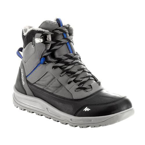 shoes-sh120-warm-mid-m-gre-uk-7-eu-411