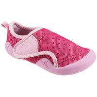 gb1-light-baby-shoe-pink-25-us8-uk751