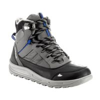 shoes-sh120-warm-mid-m-gre-uk-8-eu-421