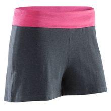 shorts-feminino-de-yoga-domyos1
