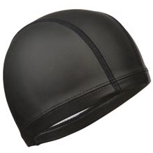 mesh-silicone-cap-solid-black-adult1