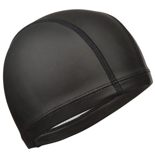 mesh-silicone-cap-solid-black-adult1
