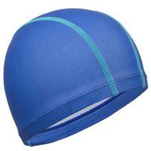 mesh-silicone-cap-solid-purple-adult1