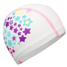 mesh-silicone-cap-star-white-youth1