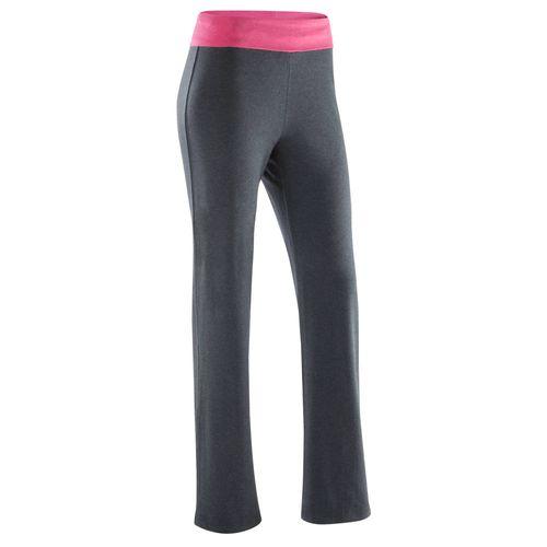 calca-feminino-de-yoga-domyos1