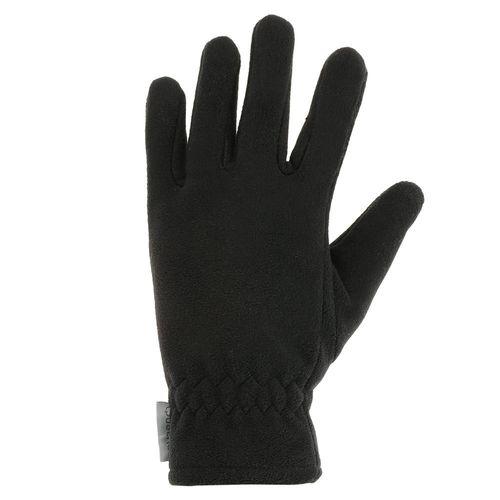 glove-sh100-fleece-warm-junior-b-6-years1