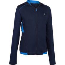 jacket-960-gym-navy-5-years1