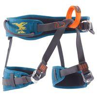 easy-3-harness-sm1