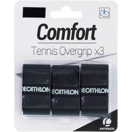 ta-overgrip-comfort-black-1
